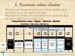 2 tourism value chains1