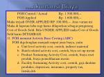 akuntansi biaya21