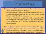 akuntansi biaya7