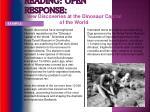 reading open response2
