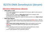 8237a dma denetleyicisi devam5