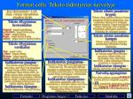 format cells teksto i d stymas narvelyje