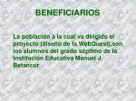 beneficiarios1