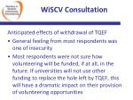 wiscv consultation3