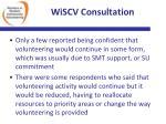 wiscv consultation4