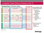 complete power delivery solutions pg 2