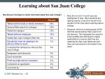 learning about san juan college35