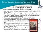 accomplishments6