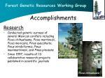 accomplishments7