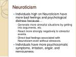 neuroticism1