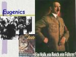 eugenics27