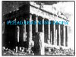 peradaban kuno eropa