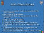 traffic police services6