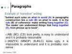 paragraphs18