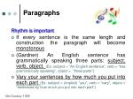 paragraphs19