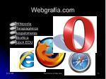 webgraf a com
