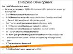 enterprise development1