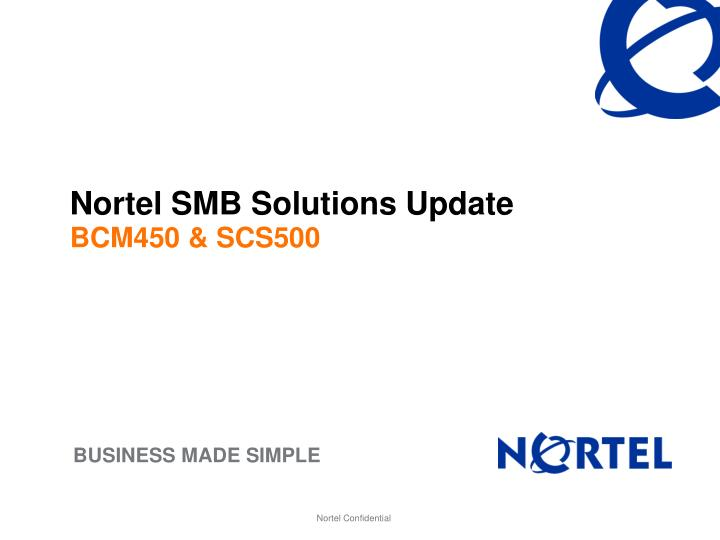smbd solutions There are two solutions to this  smbd binds solely to port 139 and uses the destination name used by the client in the connection request to include the.