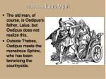 the oedipus myth4