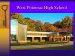 west potomac high school1