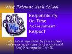 west potomac high school2
