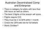 australian decentralised comp and enterprise2