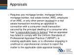 appraisals2