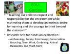 edu garden