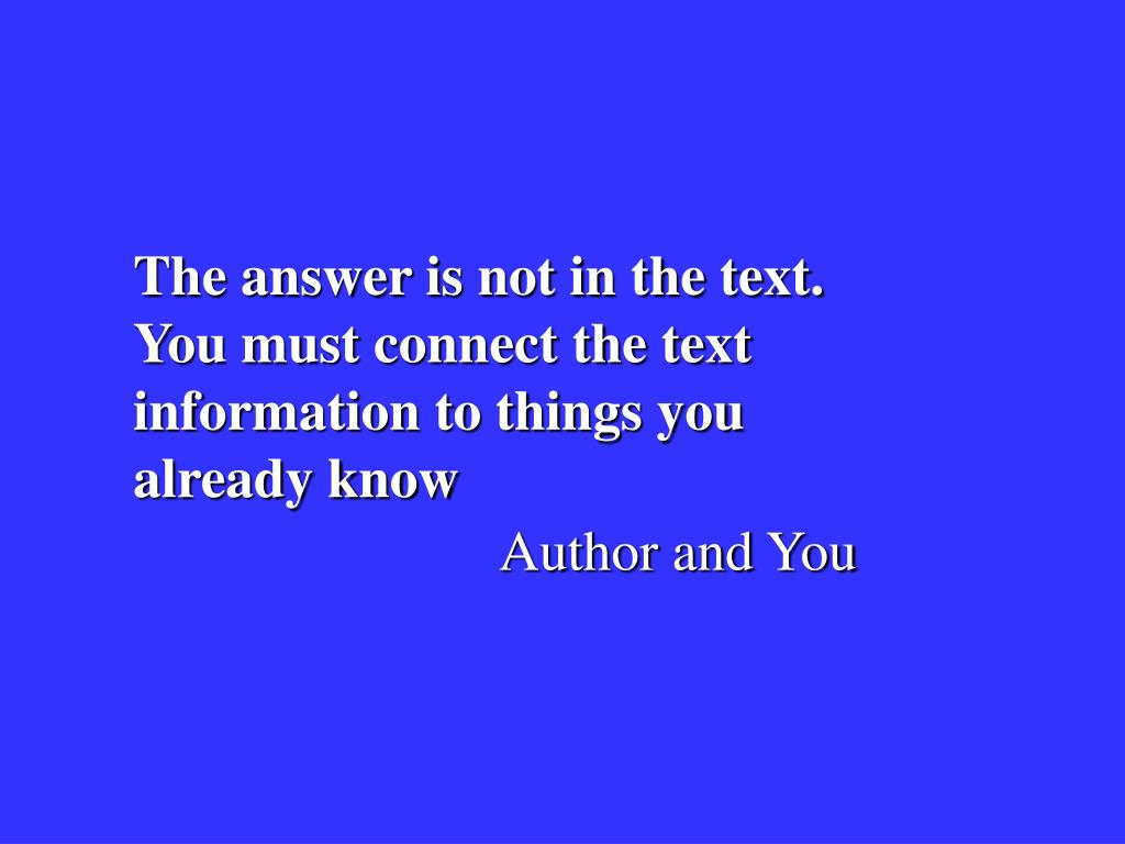 The answer is not in the text.