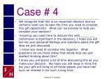 case 41