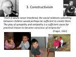 3 constructivism
