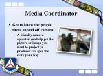 media coordinator15