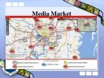 media market10