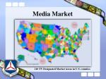 media market8