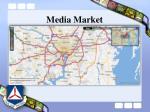 media market9