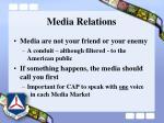 media relations6