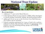 national trust update46