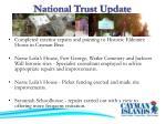 national trust update47