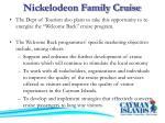 nickelodeon family cruise64