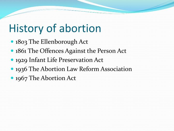 the abortion act 1967 human fertiliation Changes to legislation: abortion act 1967 is up to date with all changes known to be in force on or before 10 april 2018 there are changes that may be brought into force at a.