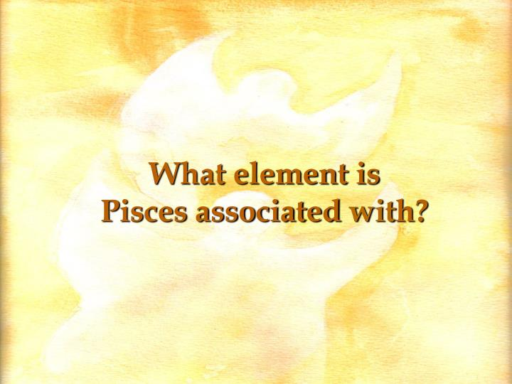 What element is
