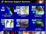 decision support systems7
