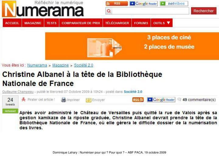 Albanel