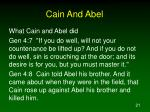 cain and abel3