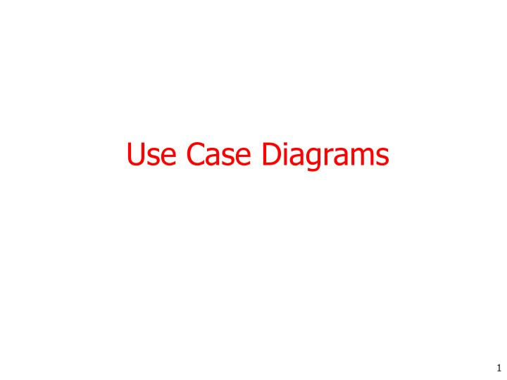 Ppt use case diagrams powerpoint presentation id1182863 use case diagrams ccuart Gallery