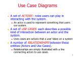 use case diagrams2
