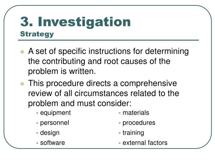 ppt corrective and preventive actions capa www rmbimedical com rh slideserve com Corrective and Preventive Action Clip Art Preventive Action Form
