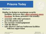 prisons today21