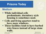 prisons today22