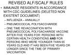 revised alf scalf rules1